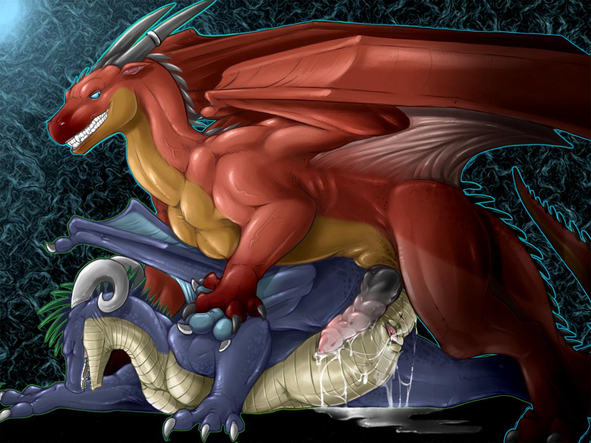 HowоЂЃ to оЂЂtrain your dragon porn erotic photo