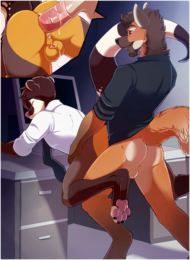 This petition asks artists to stop creating zootopia furry porn
