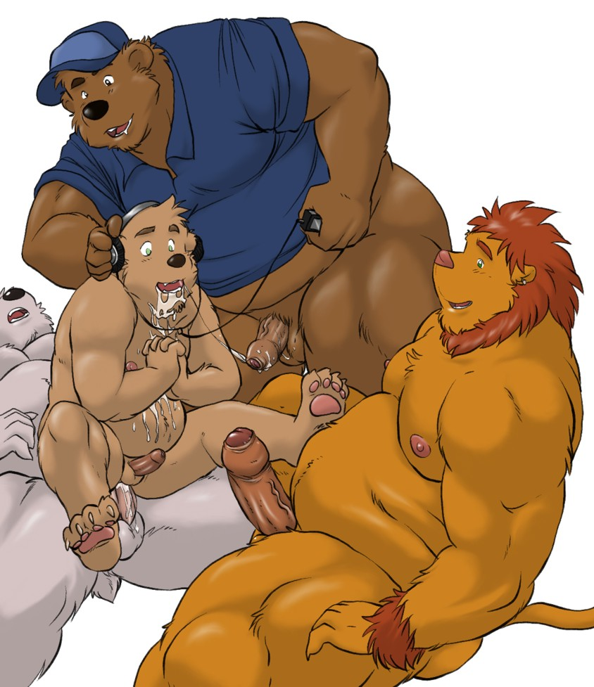 porno gay xxx ninos gay